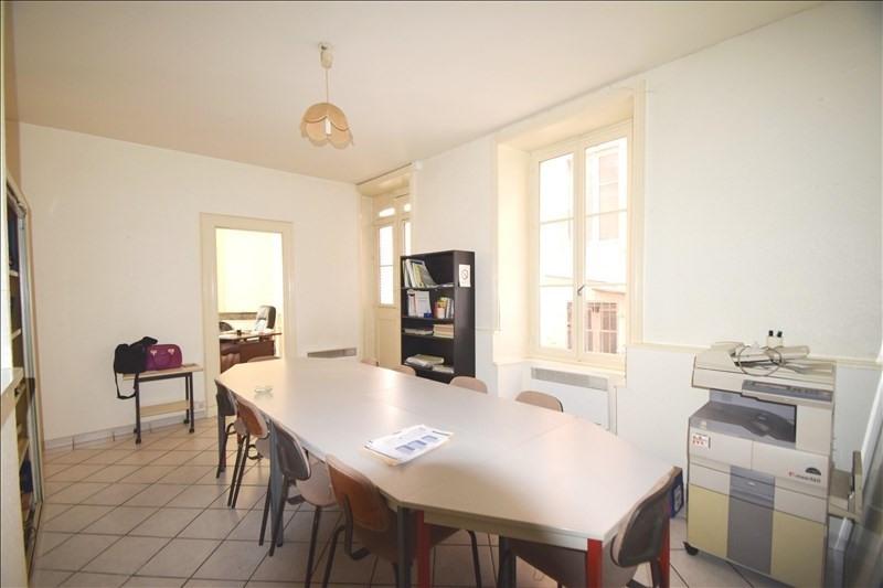 Rental apartment Pau 545€ CC - Picture 2