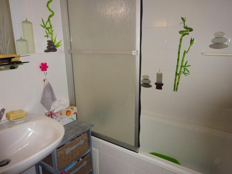 Rental apartment Vichy 590€ CC - Picture 5