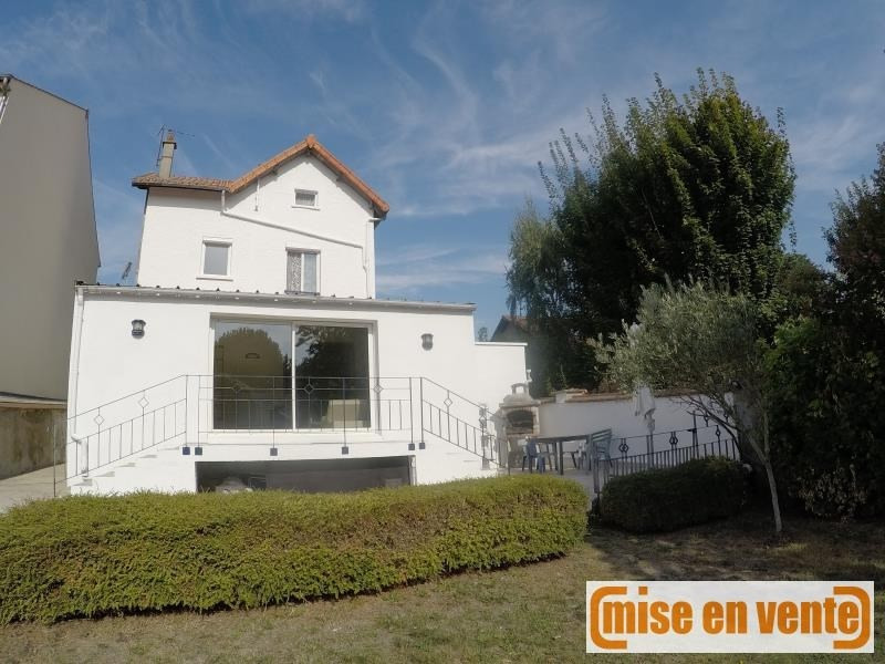 出售 住宅/别墅 Champigny sur marne 530000€ - 照片 6