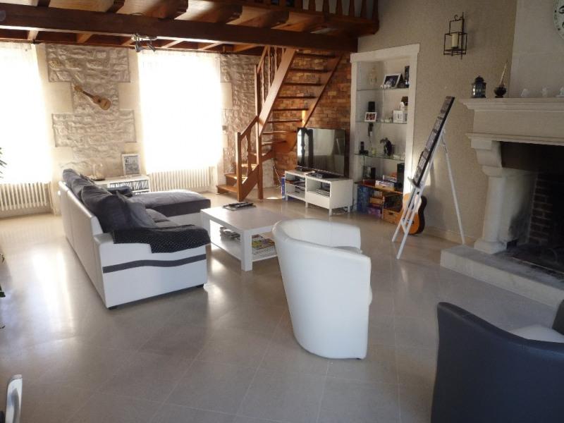 Sale house / villa Cognac 244000€ - Picture 5