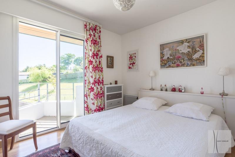 Sale apartment Ciboure 678400€ - Picture 4