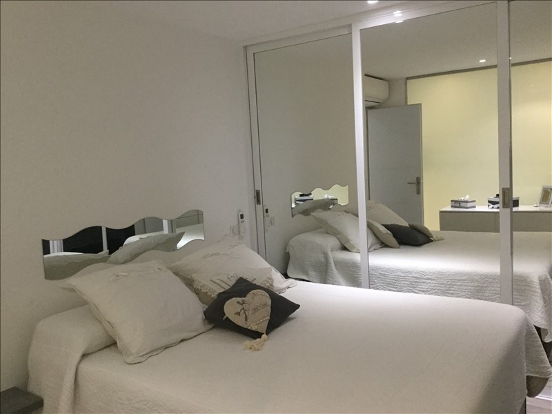 Deluxe sale house / villa Juan les pins 657200€ - Picture 4