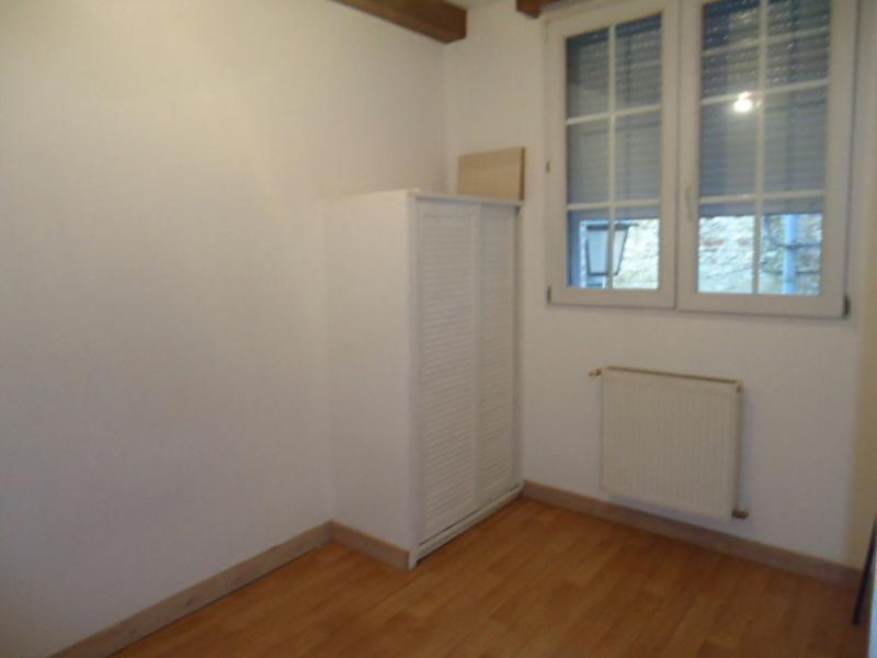 Vente maison / villa St omer 90000€ - Photo 4