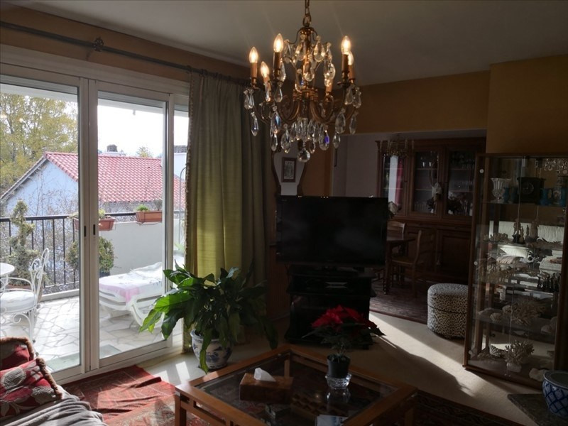 Vente appartement Billere 169 600€ - Photo 5