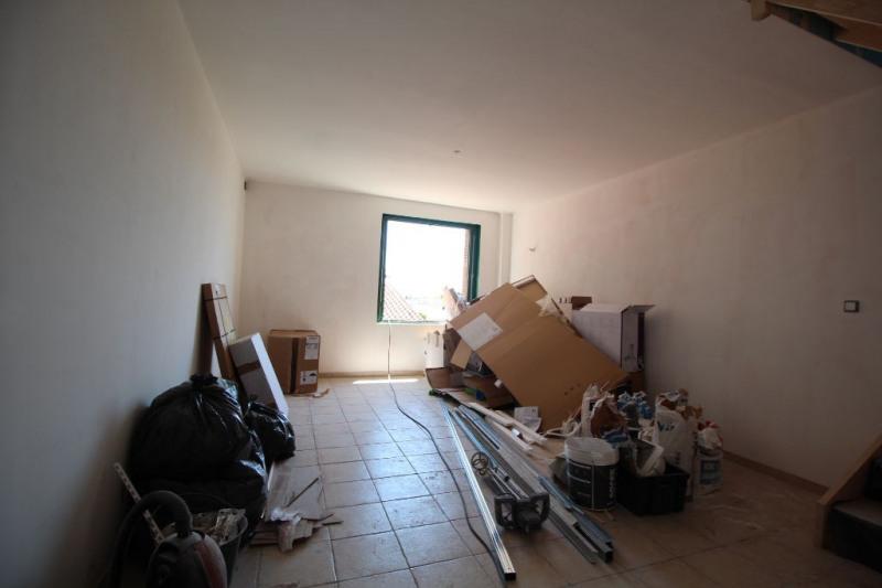 Vente appartement Carpentras 118000€ - Photo 3