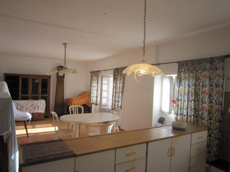 Sale house / villa St cyprien 86400€ - Picture 3