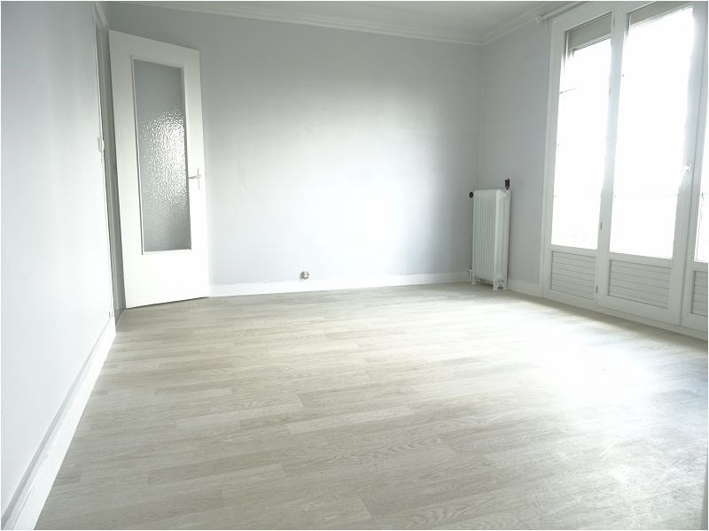Rental apartment Athis mons 798€ CC - Picture 1