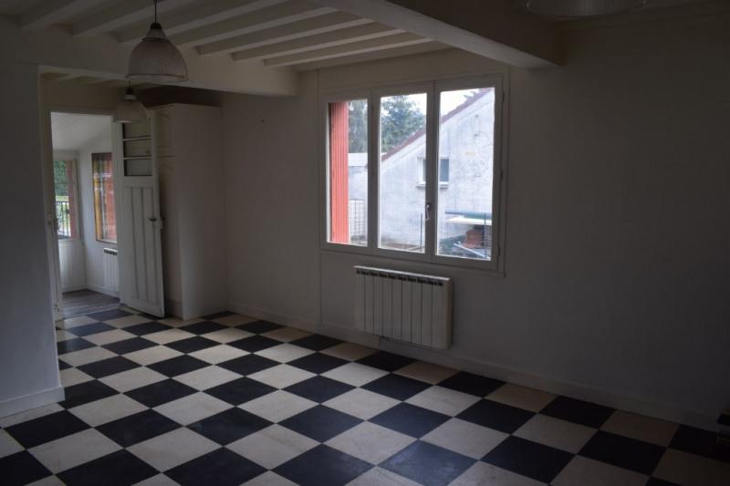 Sale house / villa Moisson 139000€ - Picture 7