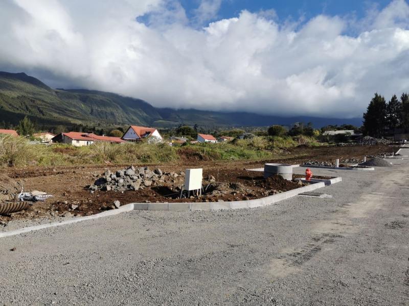 Vente terrain La plaine des palmistes 81395€ - Photo 4