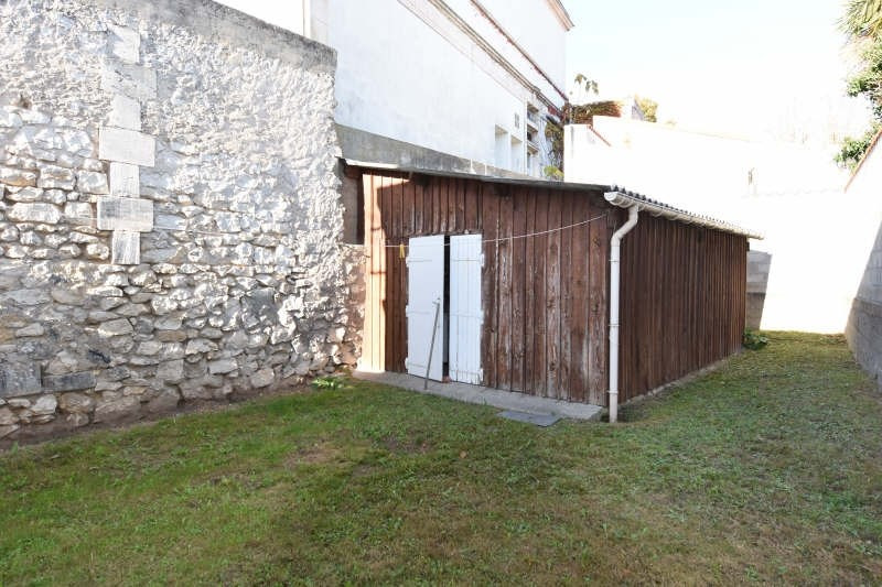 Vente maison / villa Royan 212 000€ - Photo 8