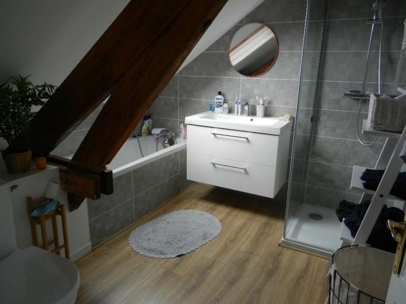 Vente de prestige maison / villa Le mans 587100€ - Photo 10