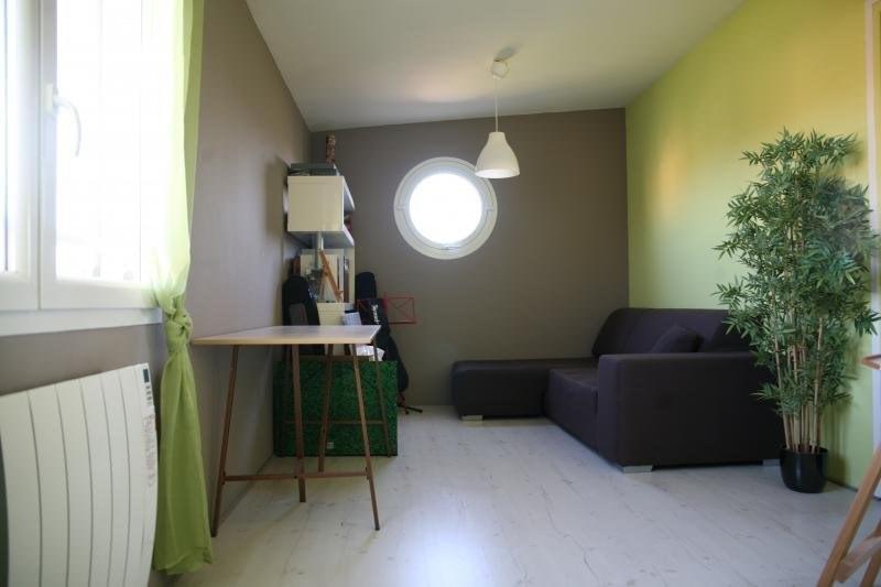 Sale house / villa Marcy l etoile 519000€ - Picture 7