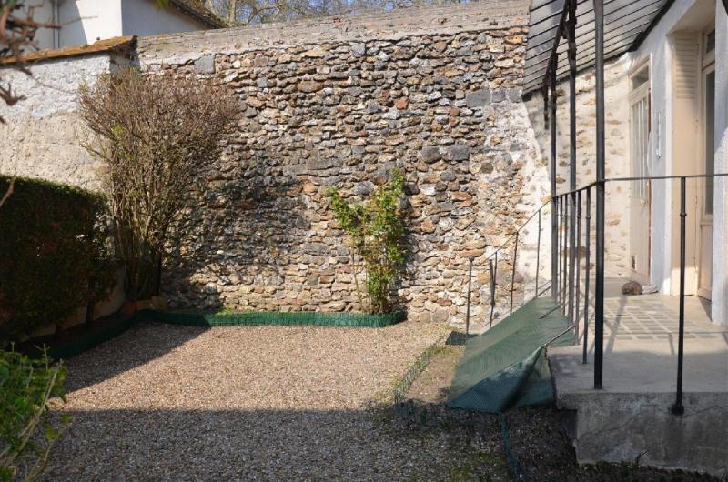 Sale house / villa Fontaine le port 270000€ - Picture 10