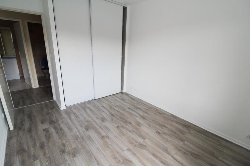 Rental apartment Corbeil essonnes 725€ CC - Picture 5