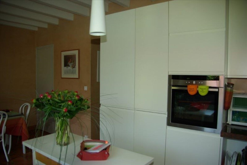 Vente de prestige maison / villa St aubin de medoc 644800€ - Photo 8