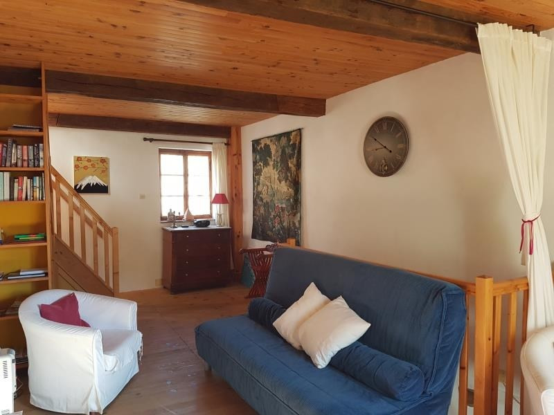 Vente maison / villa Chalabre 69 000€ - Photo 3