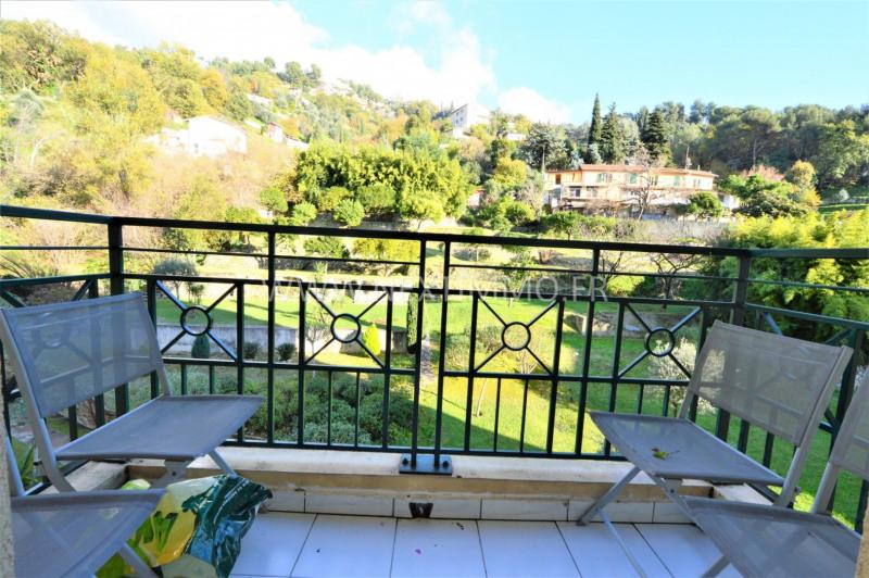 Vendita appartamento Menton 250000€ - Fotografia 6