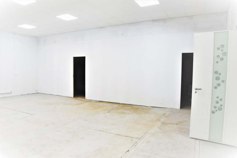 Location local commercial Limoges 37€ HT/HC - Photo 2