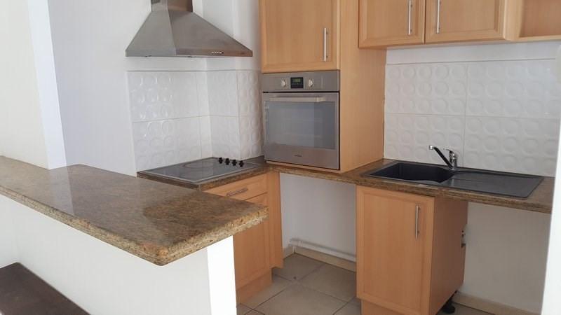 Location appartement St denis 761€ CC - Photo 2