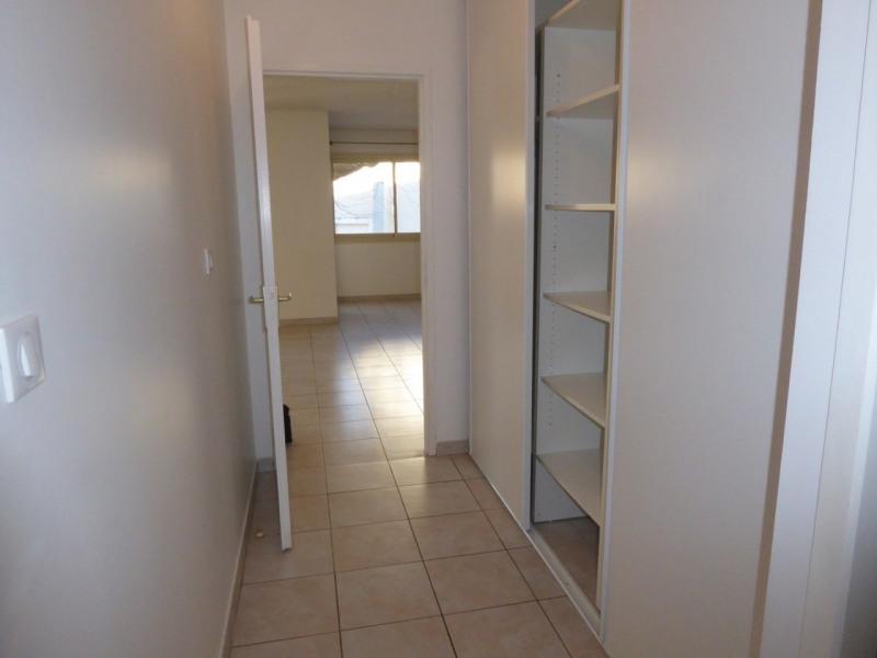 Location appartement Aubenas 700€ CC - Photo 12
