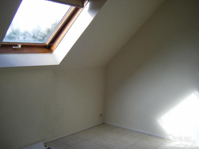 Locação apartamento Fleury sur orne 358€ CC - Fotografia 2