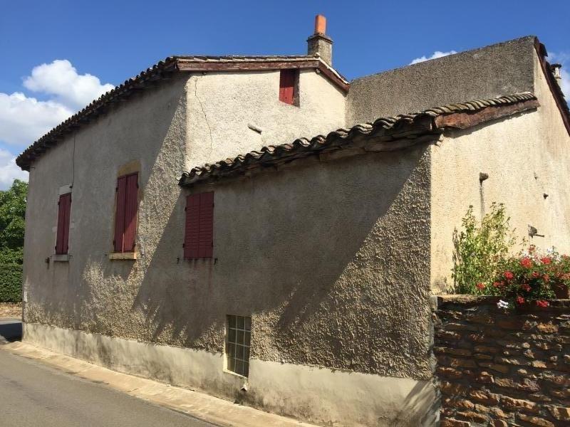 Vente maison / villa Macon 147000€ - Photo 2