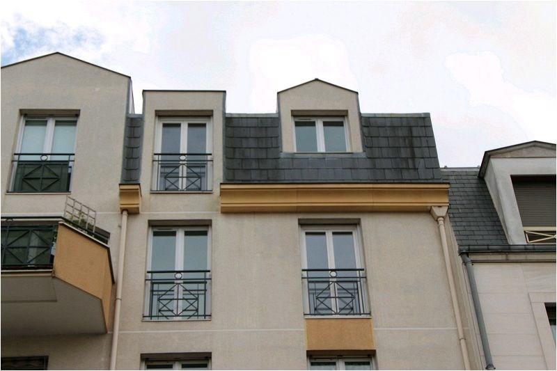 Vente appartement Montgeron 259000€ - Photo 8