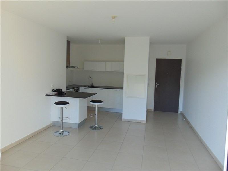 Sale apartment Cholet 135000€ - Picture 5