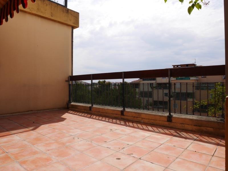 Vente appartement Aix en provence 429900€ - Photo 4