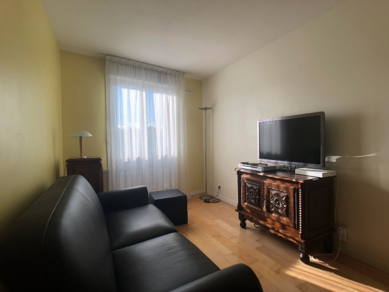 Vente appartement Asnieres sur seine 516 000€ - Photo 9