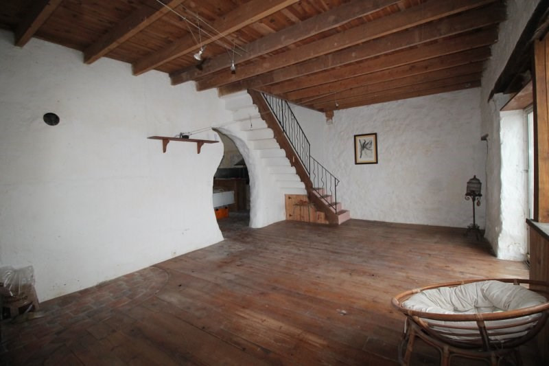 Vente maison / villa Champagneux 160650€ - Photo 13