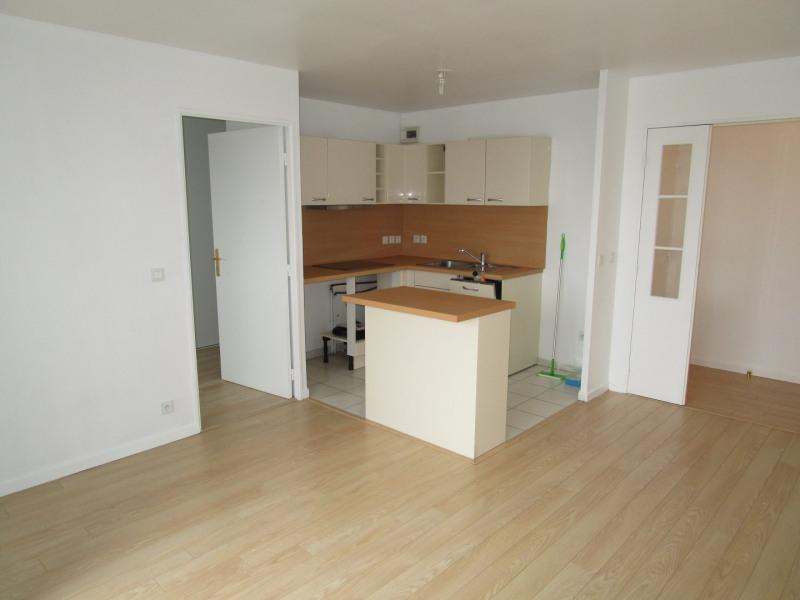 Affitto appartamento Sartrouville 830€ CC - Fotografia 1