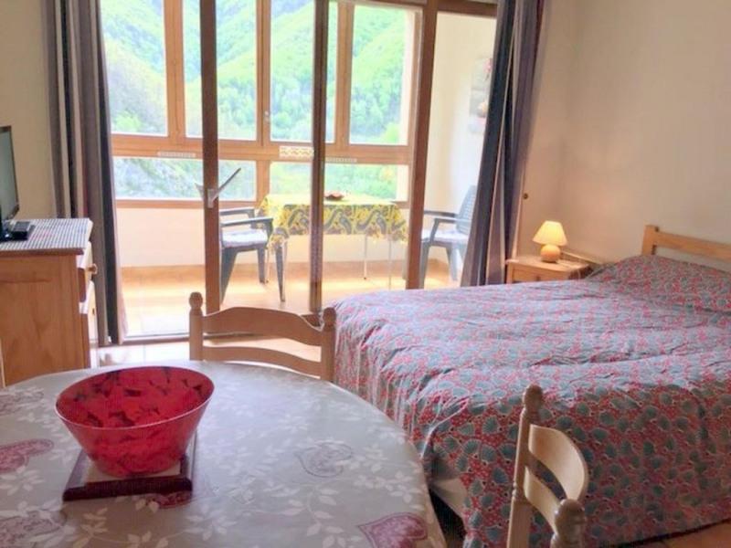 Location vacances appartement Prats de mollo la preste 500€ - Photo 1