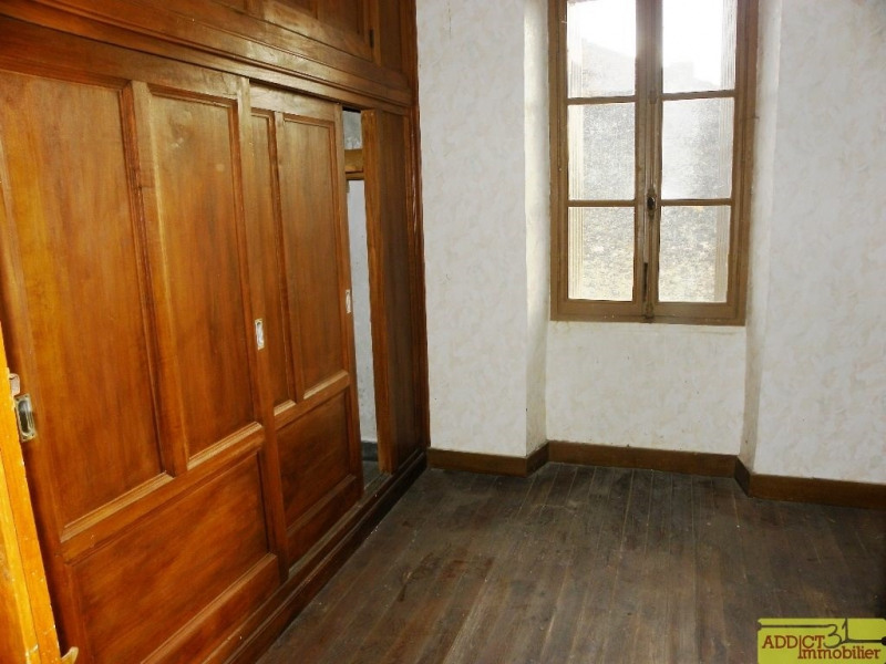 Vente maison / villa Cuq toulza 110 000€ - Photo 2