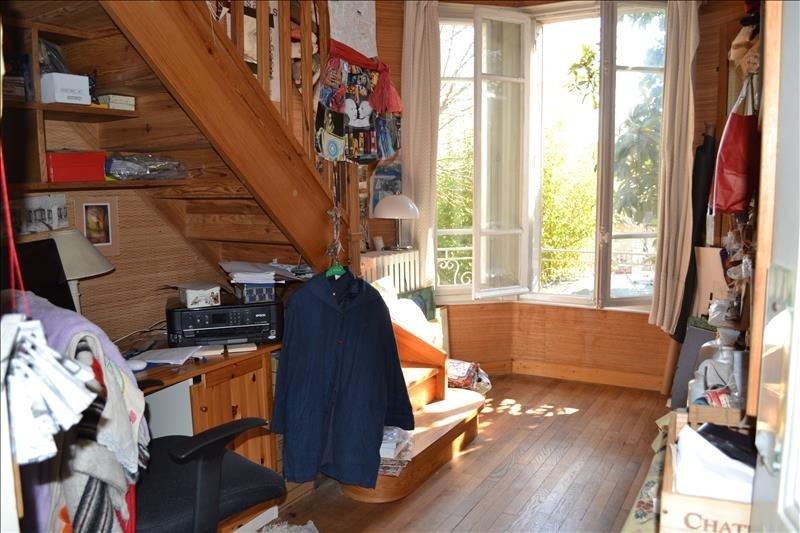 Sale house / villa Bures sur yvette 379000€ - Picture 10