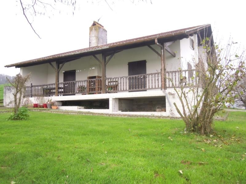 Sale house / villa St palais 149 000€ - Picture 2