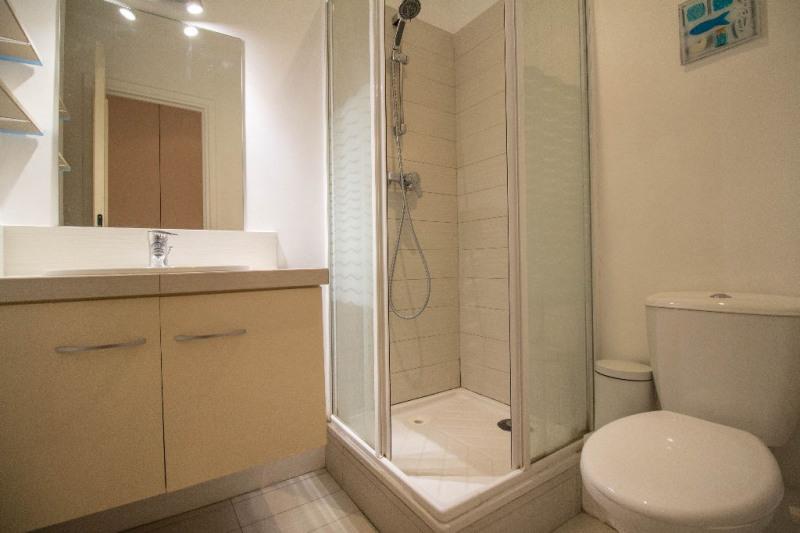 Vente appartement Nice 215000€ - Photo 9