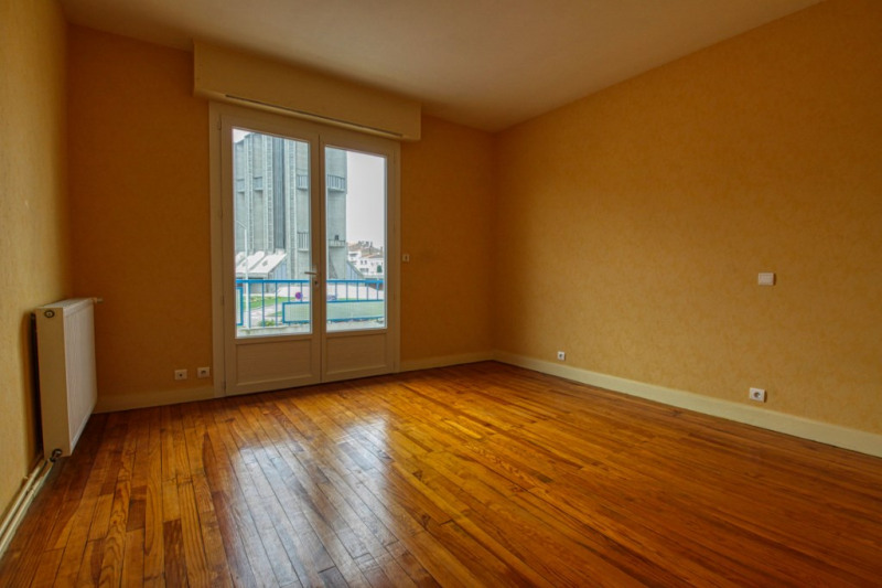 Vente appartement Royan 295400€ - Photo 8