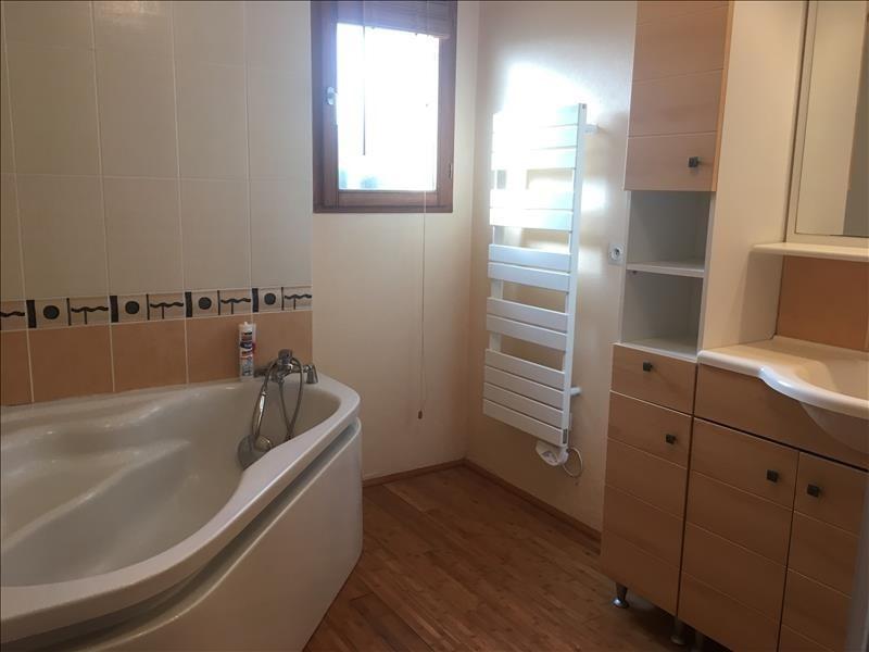 Vente maison / villa Les montils 213500€ - Photo 4