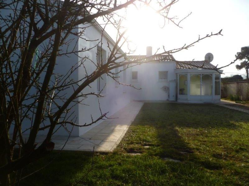 Vente maison / villa Dolus d'oleron 345200€ - Photo 14