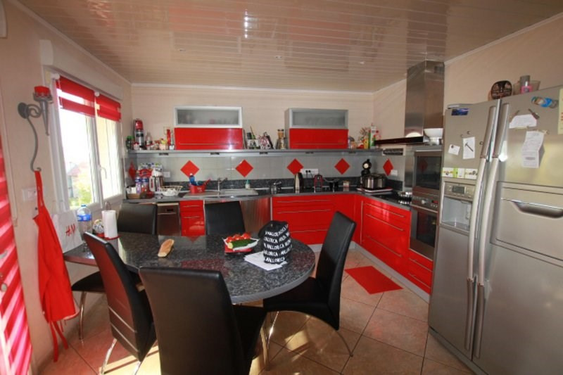 Vente maison / villa Châlons-en-champagne 210000€ - Photo 3