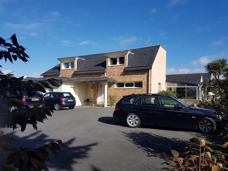 Vente de prestige maison / villa Erdeven 689000€ - Photo 14