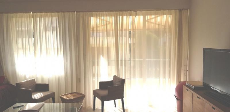Vente appartement Ajaccio 170000€ - Photo 4
