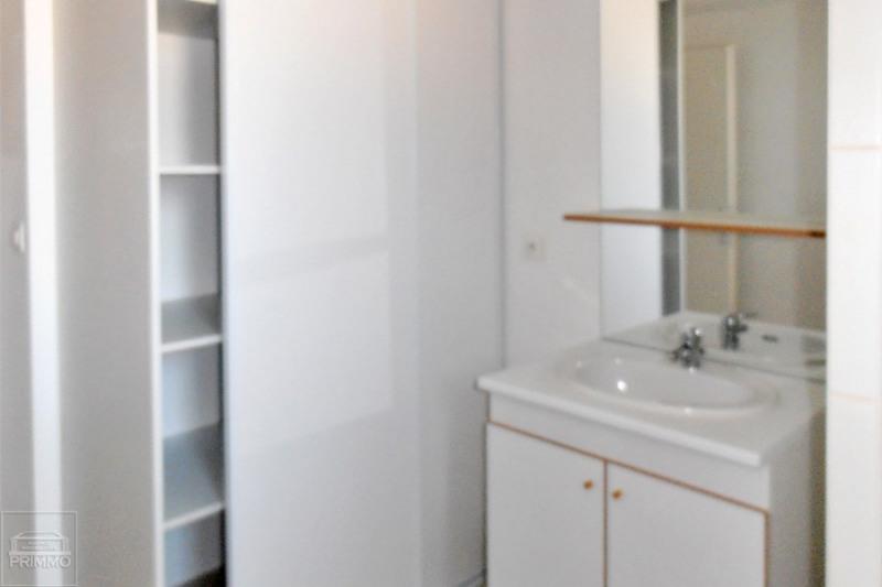 Location appartement Quincieux 735€ CC - Photo 6