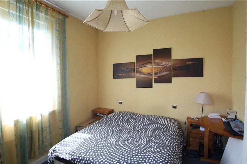 Vente maison / villa Barberaz 255000€ - Photo 3