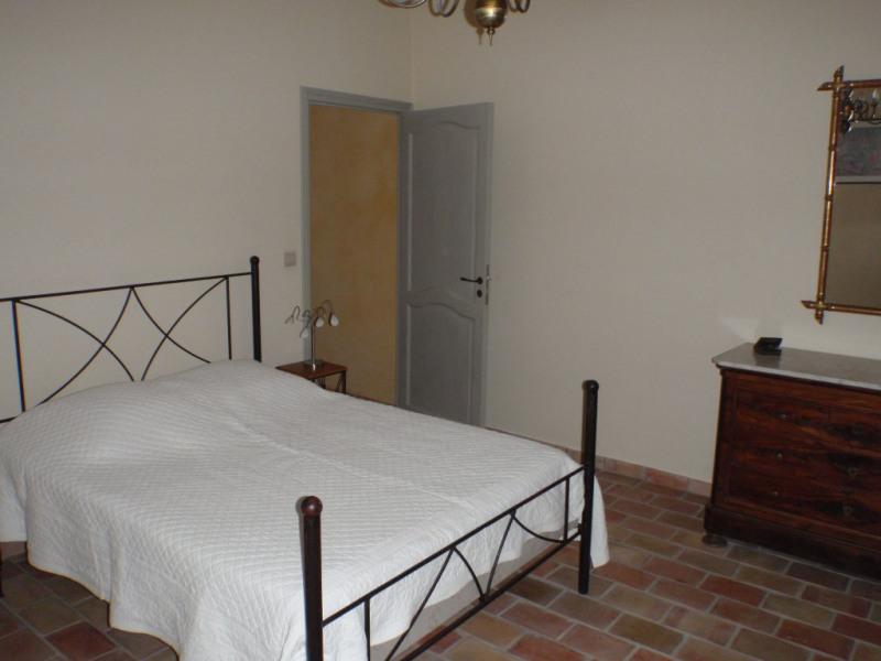 Immobile residenziali di prestigio casa Le thor 1295000€ - Fotografia 14