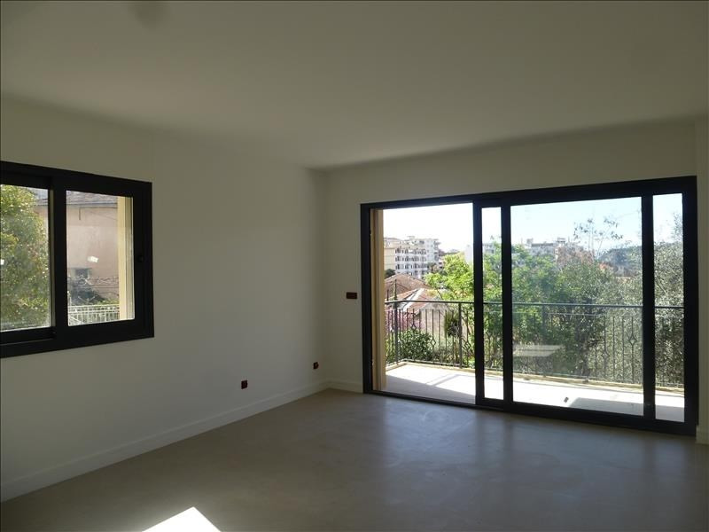 Investment property apartment Nice 195000€ - Picture 3