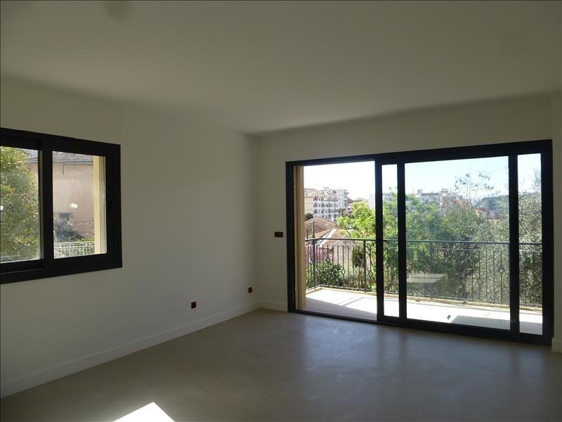 Investimento apartamento Nice 195000€ - Fotografia 3