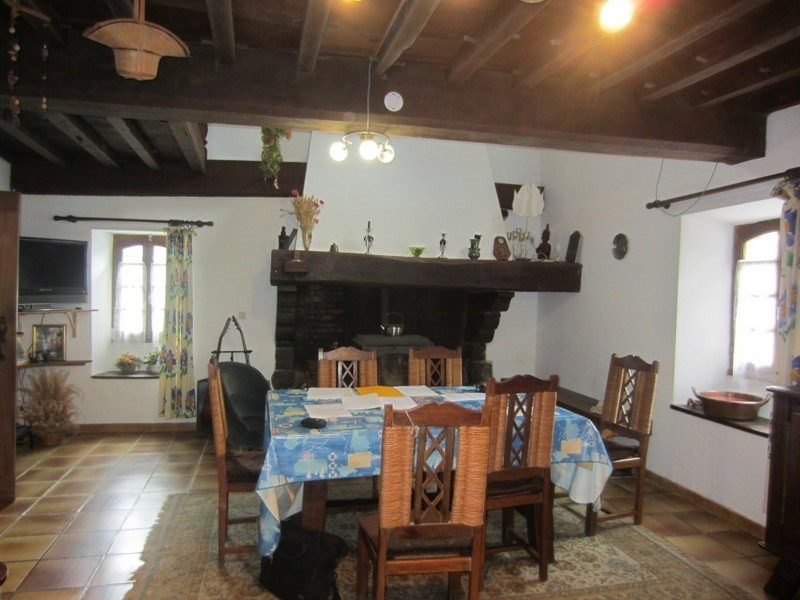 Sale house / villa Ossas suhare 283000€ - Picture 7