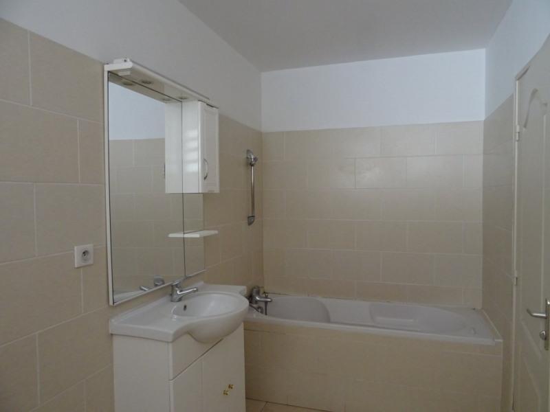 Vente appartement La montagne 250000€ - Photo 9